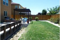 Epic California Backyard Outlet – California Backyard Discount Outlet throughout Fresh California Backyard Roseville