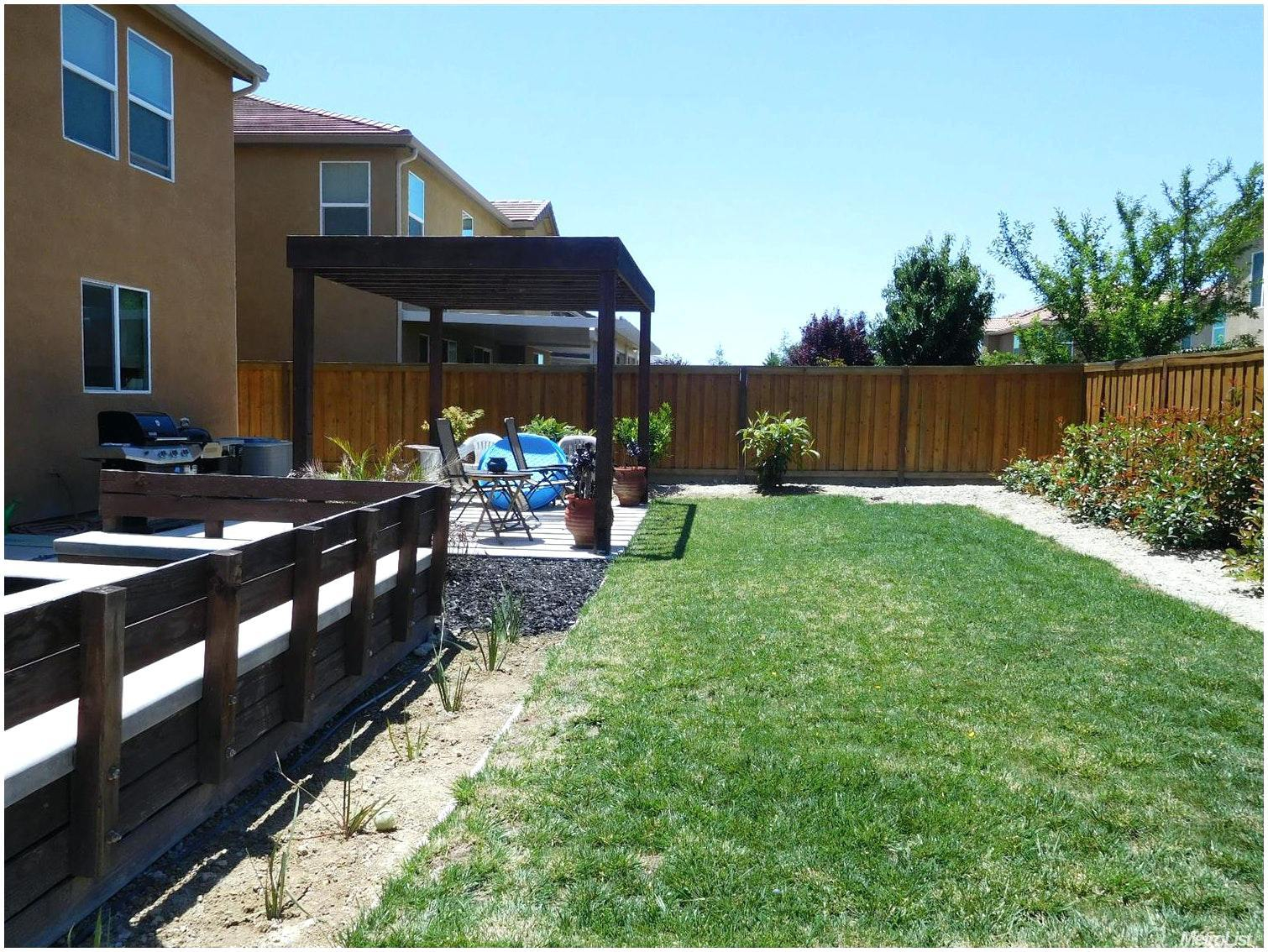 Epic California Backyard Outlet - California Backyard Discount Outlet throughout Fresh California Backyard Roseville