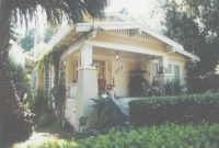 Epic California Bungalow – Wikipedia for Set What Is A Bungalow Style Home