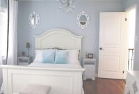 Epic Calming Bedroom Color Schemes Blue Paint Samples Guest Ideas Small in New Small Bedroom Colour Ideas
