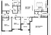 Epic Canadian Home Designs – Custom House Plans, Stock House Plans within Bungalow Home Plans