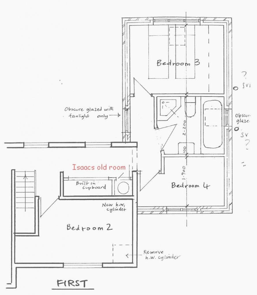 Epic Cat House Plan Lovely Woodwork Cat House Plans Free Pdf Plans intended for Lovely Cat House Plans Pdf