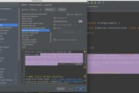 Epic Change Color Of Selection In Android Studio Editor? – Stack Overflow within Android Color Codes