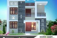 Epic Cheap Exterior Home Design App And Painting Model Bedroom Decoration in Indian Home Exterior Design