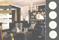 Epic Cheap Gold Paint Colors For Living Room Bd In Amazing Furniture Warm pertaining to Inspirational Black White And Gold Living Room
