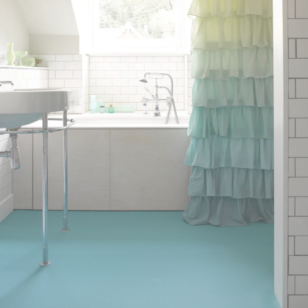 Epic Cheap Lino Flooring Underrated Ideas Of Pvc Floor Bathroom Pattern pertaining to High Quality Blue Bathroom Lino