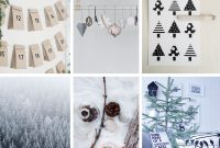 Epic Christmas Decoration Inspiration Diy Xmas Gift Ideas Shopping Cool inside Winter Decorations Diy