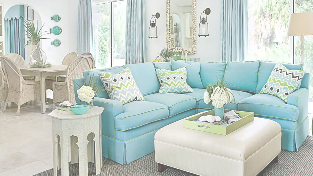Epic Coastal Living Room Furniture Color — Elisa Furniture Ideas inside Beach Living Room Furniture