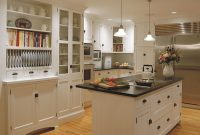 Epic Colonial Kitchen Design 1920 Colonial Kitchen Traditional Kitchen with Colonial Kitchen Design