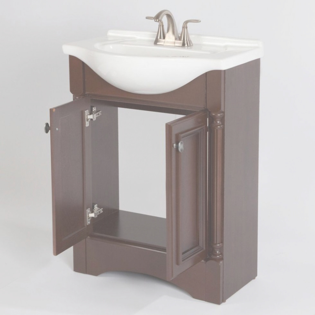 Epic Cool Home Depot Bathroom Vanity Sale 6 Floating Vanities pertaining to Home Depot Bathroom Vanity Sale