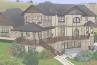 Epic Cool Sims House Layouts New Cool Sims 2 Houses – Www.thewbba for Awesome Sims 2 House Layout