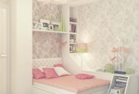 Epic Cool Small Bedroom Decorating Stunning Decor Ideas For A Small for Decoration For Small Bedroom