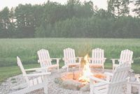 Epic Country Backyard Ideas Luxury Simple Cheap Backyard Ideas Design And pertaining to Country Backyard