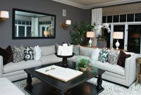 Epic Cozy Living Room Ideas Your Home Decoration Picture Gray With Bold inside Inspirational Cozy Living Room Ideas