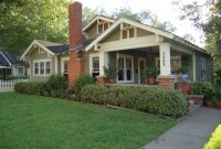 Epic Craftsman Bungalow Homes Creative — Bungalow House : Craftsman pertaining to Bungalow Homes