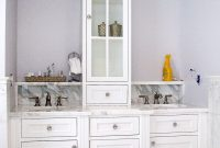 Epic Custom Made Master Bath Vanity | Furniture | Pinterest | Master Bath within High Quality Master Bathroom Vanity