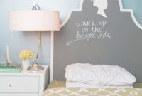 Epic Cute Diy Room Decor – Gpfarmasi #a1A5Fc0A02E6 in Diy Bedroom Decor