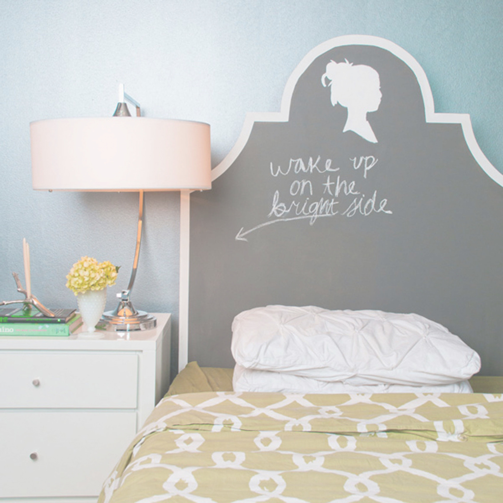 Epic Cute Diy Room Decor - Gpfarmasi #a1A5Fc0A02E6 in Diy Bedroom Decor