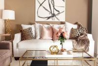 Epic Cute Living Room Decorating Ideas Apartment Living Room Cute Living with Unique Cute Living Room Ideas