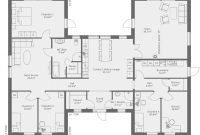Epic D Architecte De Maison Moderne Gratuit Plan – Newsindo.co regarding Best of Plan De Maison