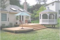 Epic Decks And Porches Pictures 21 Photo Gallery New In Awesome Backyards with regard to Awesome Backyards