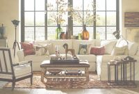 Epic Decorate Living Room Pottery Barn Style Archives – Home Design 2018 pertaining to Pottery Barn Living Room Ideas