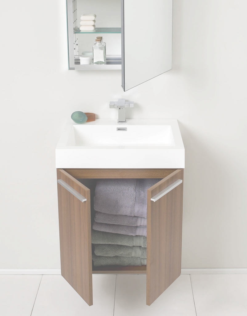 Epic Decoration Delightful Bathroom Vanities Denver Bath Vanity within Bathroom Vanities Denver