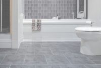 Epic Discount Tile Flooring Gray Tile Floor Living Room Small Bathroom with Best of Gray Bathroom Tile Ideas