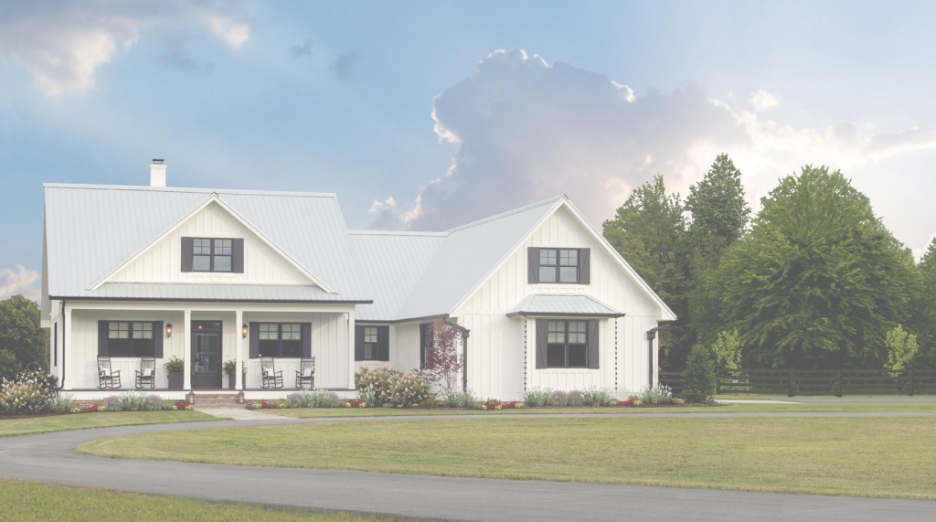 Epic Don Gardner Home Plans New The Coleraine House Plan Dream Home Plans within The Coleraine House Plan