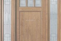 Epic Door Veneer Designs Lovely Door Design Bavas Wood Works Kerala Style within Window Glass Design In Kerala