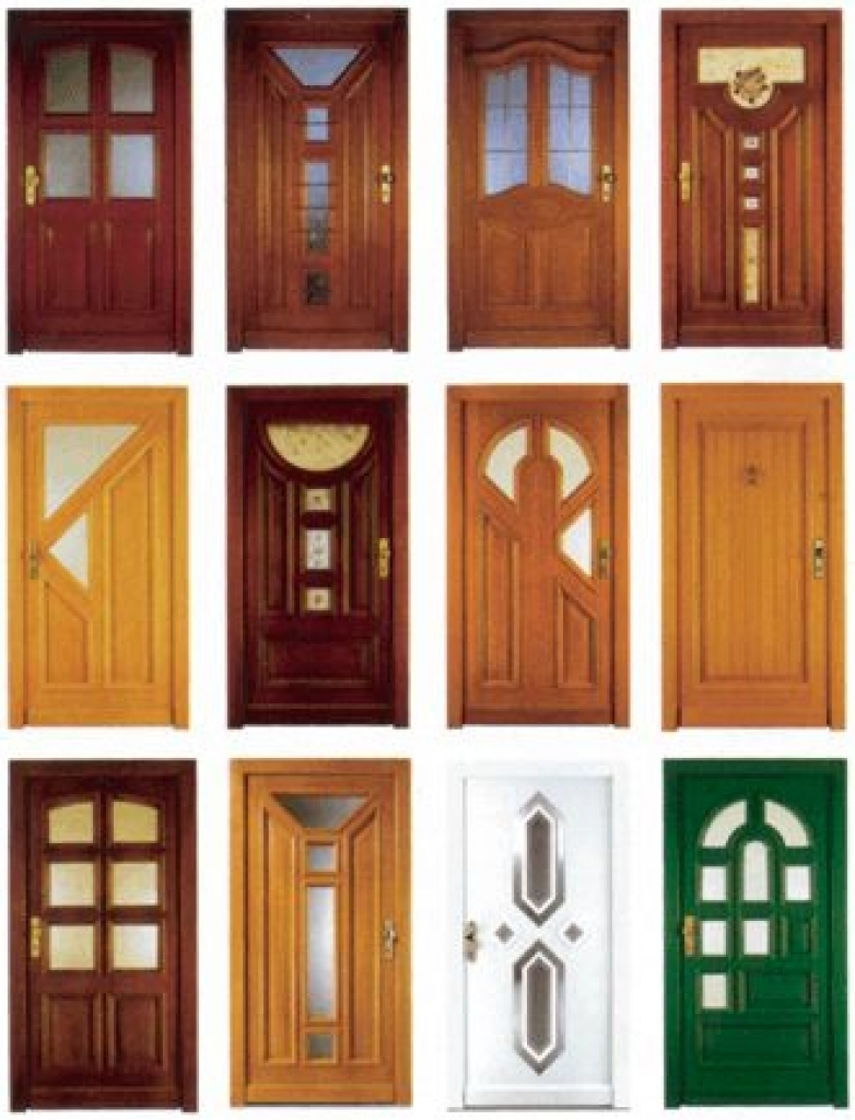 Epic Door Windows Design Photos Door Windows Design Photos Window Designs with Best of Door And Window Design Image