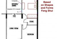 Epic Download Majestic Looking Feng Shui Living Room Layout regarding Feng Shui Small Bedroom Layout