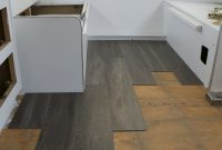 Epic Download Vinyl Laminate Flooring For Bathrooms for Best of Flooring For Bathrooms