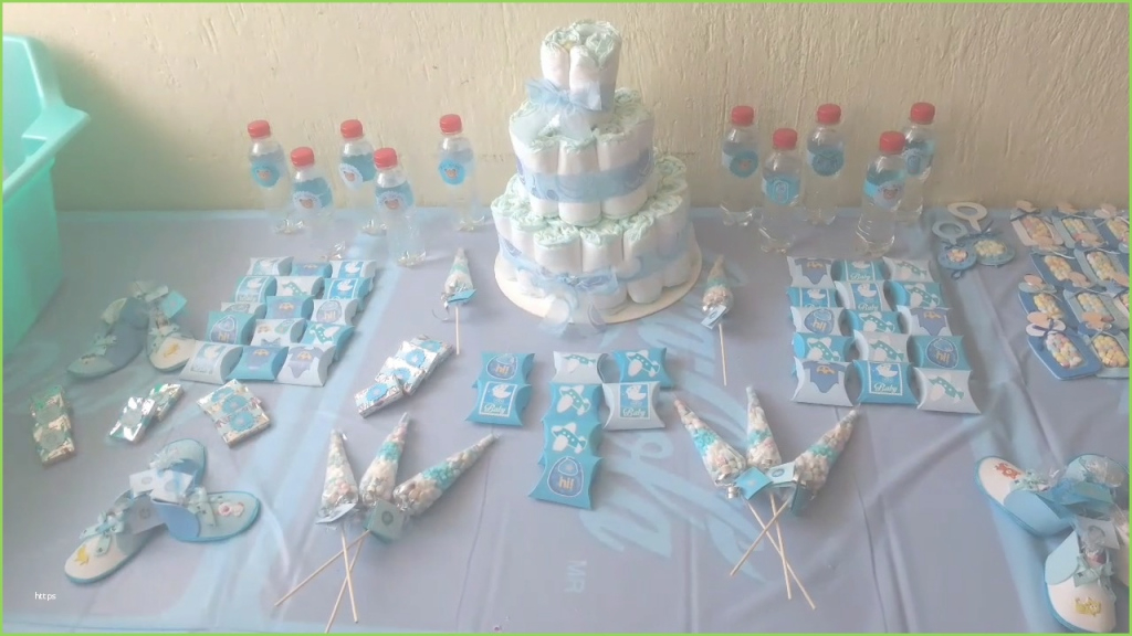 Epic Dulces Para Baby Shower Dulces Para Baby Shower Lovely Mesa De with Awesome Mesa Para Baby Shower