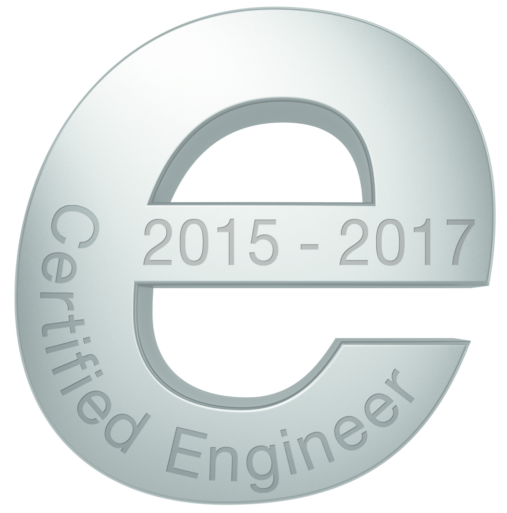Epic Eplan Launches Certified Engineer Training Programme – The Engineer inside New Eplan Com