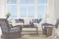 Epic Excellent Coastal Living Room Furniture Collection – Best Living pertaining to Beach Living Room Furniture