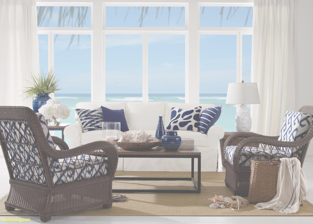 Epic Excellent Coastal Living Room Furniture Collection - Best Living pertaining to Beach Living Room Furniture