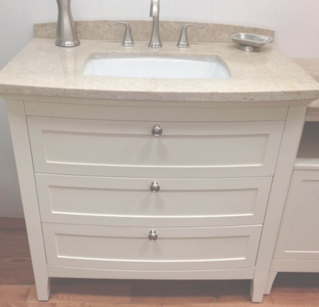 Epic Exclusive Idea Allen And Roth Bathroom Vanities Interior Design in Beautiful Allen And Roth Bathroom Vanities