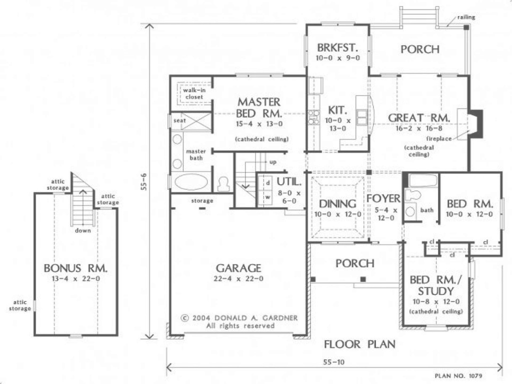 Epic Exquisite Home Drawing Plan 9 Draw House Plans Design 103594 throughout House Plan Drawing