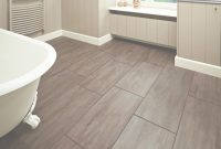 Epic Fascinating Bathroom Floor Ideas – Midcityeast inside Flooring Bathroom