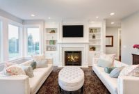 Epic Feng Shui For Real Life: Living Room – Find Local Storage throughout Living Room Feng Shui
