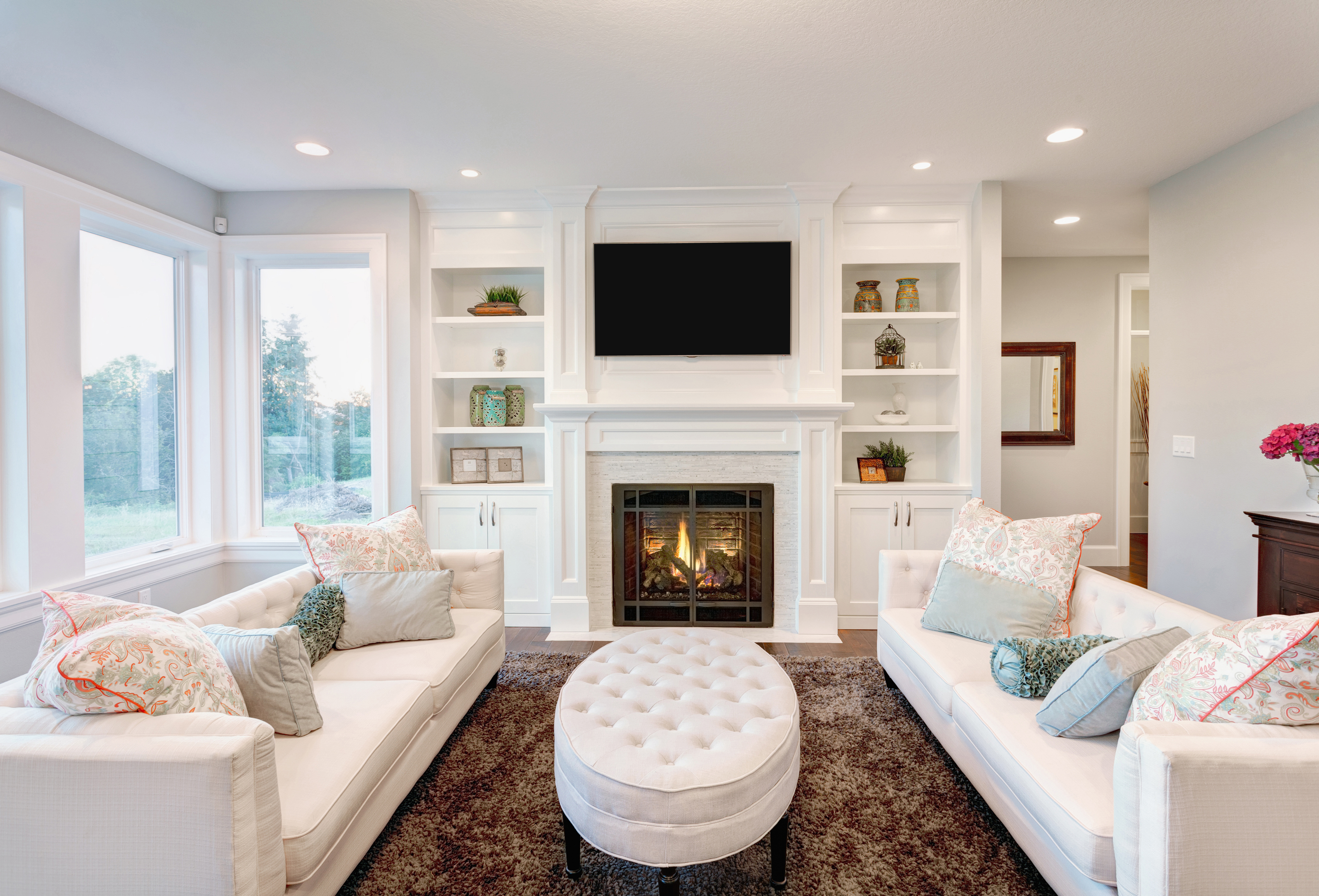 Epic Feng Shui For Real Life: Living Room - Find Local Storage throughout Living Room Feng Shui