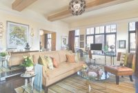 Epic Floor Planning A Small Living Room | Hgtv pertaining to Elegant Living Room Layout