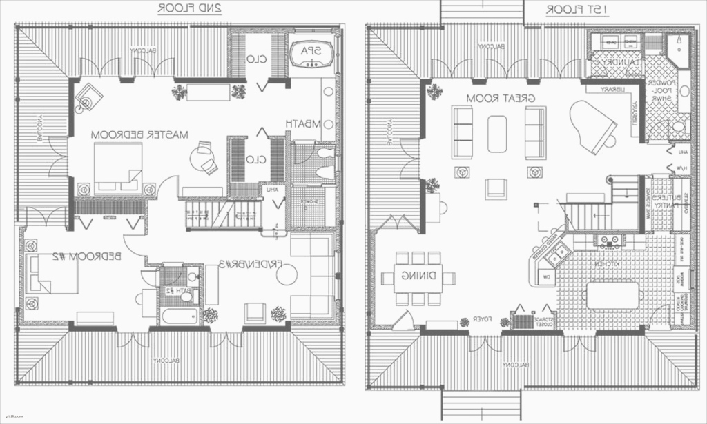 Epic Free Cad Program For House Plans Inspirational Free Floor Plan Fresh with Lovely Addams Family Mansion Floor Plan