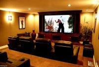 Epic Fresh Living Room Theater Portland Oregon Layout – Best Living Room for Living Room Theater Portland Oregon