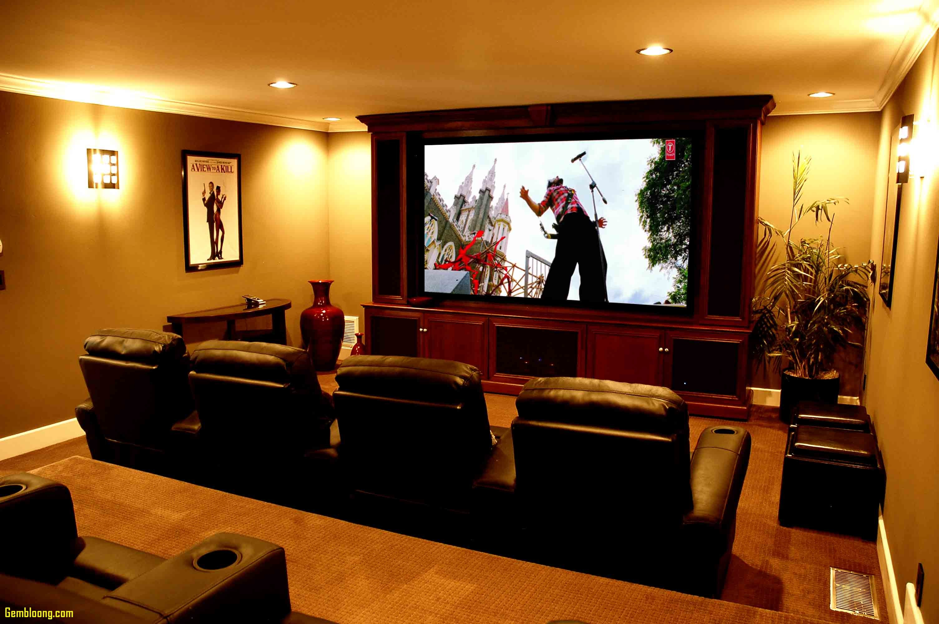 Epic Fresh Living Room Theater Portland Oregon Layout - Best Living Room for Living Room Theater Portland Oregon
