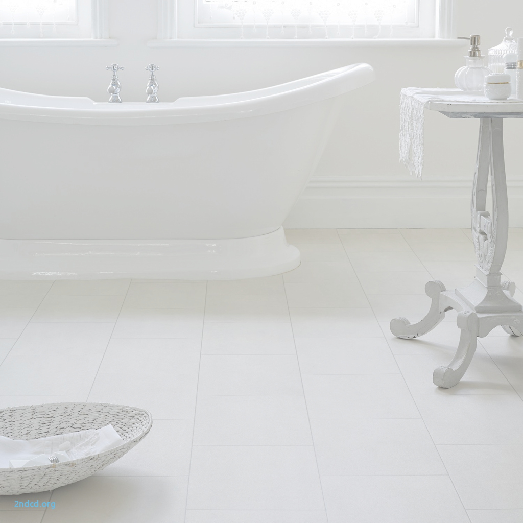 Epic Fresh White Vinyl Bathroom Flooring - 2Ndcd : 2Ndcd for Vinyl Bathroom Flooring