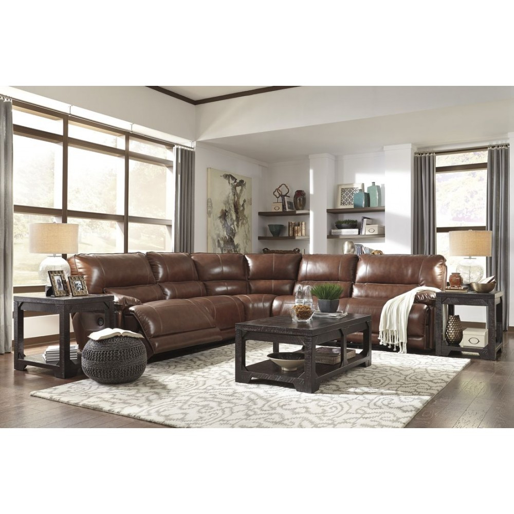 Epic Furniture: Ashleyfurniture Com Sofas | Ashleys Furniture Locations intended for Ashley Furniture Locations