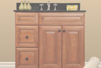 Epic Furniture: Bathroom Vanities Menards | Sinks For Bathroom | 36 Inch with regard to Awesome Wholesale Bathroom Vanity
