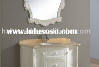 Epic Furniture Style Bathroom Vanity Enchanting Decor Furniture Style throughout Best of Furniture Style Bathroom Vanities